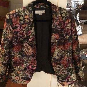 Tahari Blazer New without Tags
